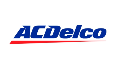 ACDelco AFYPESA