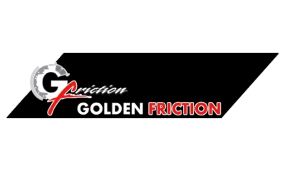 Golden Friction AFYPESA